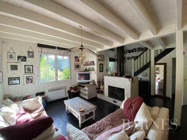 Villa Cap-Ferret  -  ref 6186863 (picture 3)