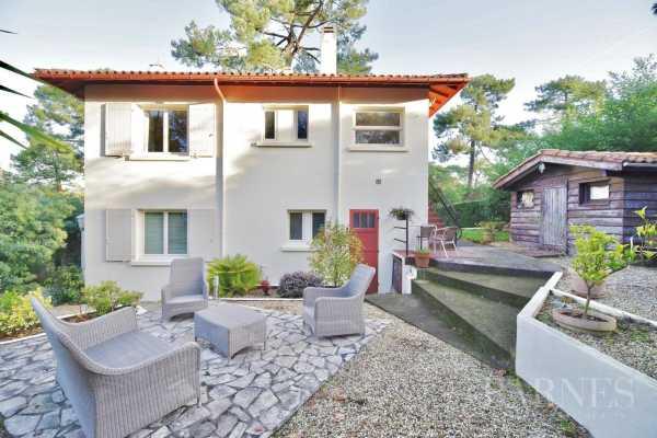 Maison Pyla-sur-Mer  -  ref 3497603 (picture 2)