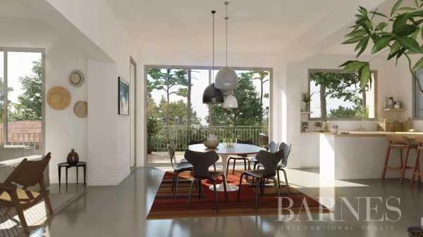 Maison Arcachon  -  ref 5899616 (picture 2)