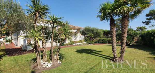 Villa Cap-Ferret  -  ref 4288556 (picture 3)
