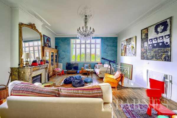 Maison Arcachon  -  ref 5479735 (picture 2)