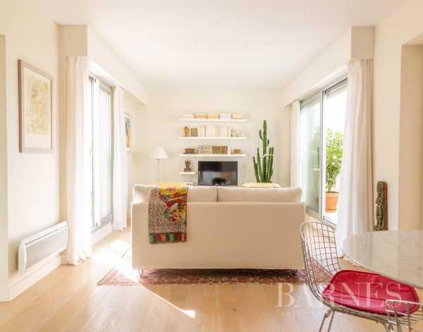 Appartement Arcachon  -  ref 5839521 (picture 2)