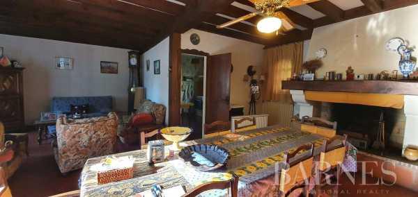Villa Cap-Ferret  -  ref 3944592 (picture 3)