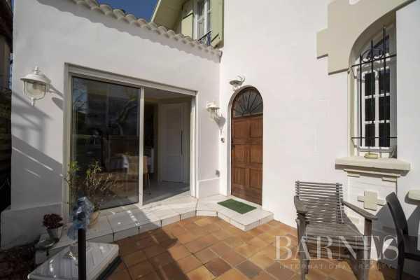 Villa Arcachon  -  ref 5081946 (picture 2)