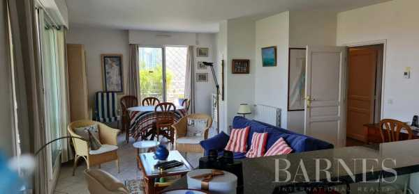 Appartement Arcachon  -  ref 5616516 (picture 2)