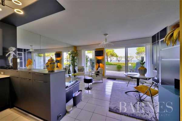 Appartement Arcachon  -  ref 5529081 (picture 3)