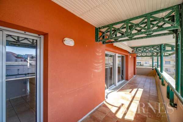 Appartement Arcachon  -  ref 5379138 (picture 2)