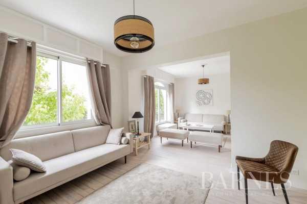Maison La Teste-de-Buch  -  ref 5776422 (picture 1)
