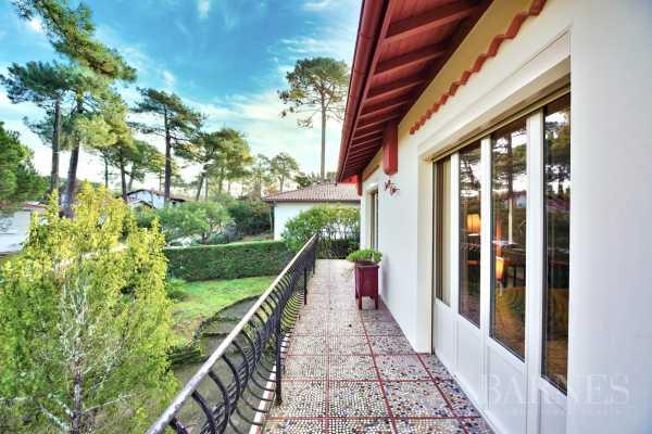 House, Pyla-sur-Mer - Ref 3497603