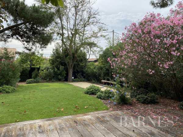 Villa Cap-Ferret  -  ref 6022562 (picture 2)