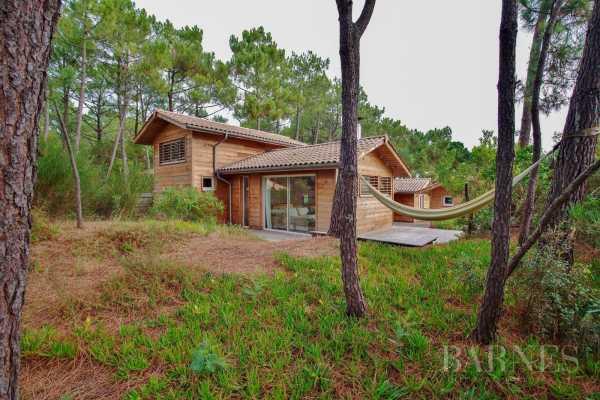 Villa, Cap-Ferret - Ref 2817654