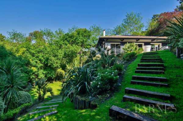 Villa, Pyla-sur-Mer - Ref 3027035