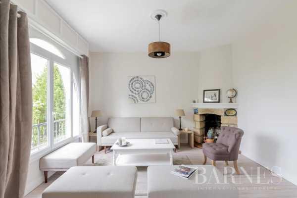 Maison La Teste-de-Buch  -  ref 5776422 (picture 2)