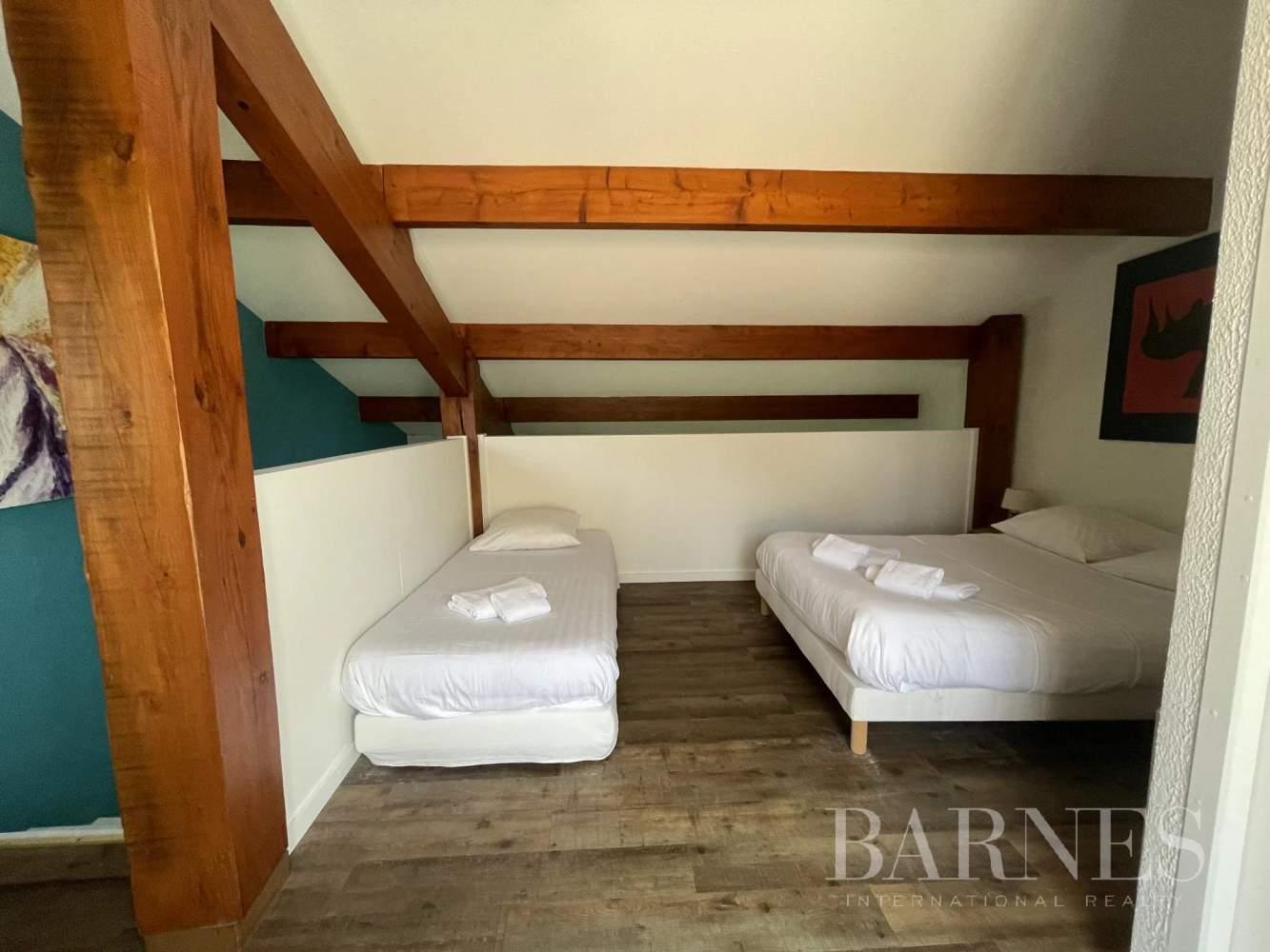 Cap-Ferret  - Appartement 3 Pièces 2 Chambres - picture 7