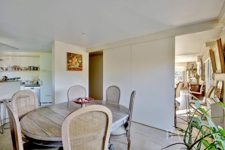 Arcachon  - Appartement 7 Pièces 4 Chambres - picture 6
