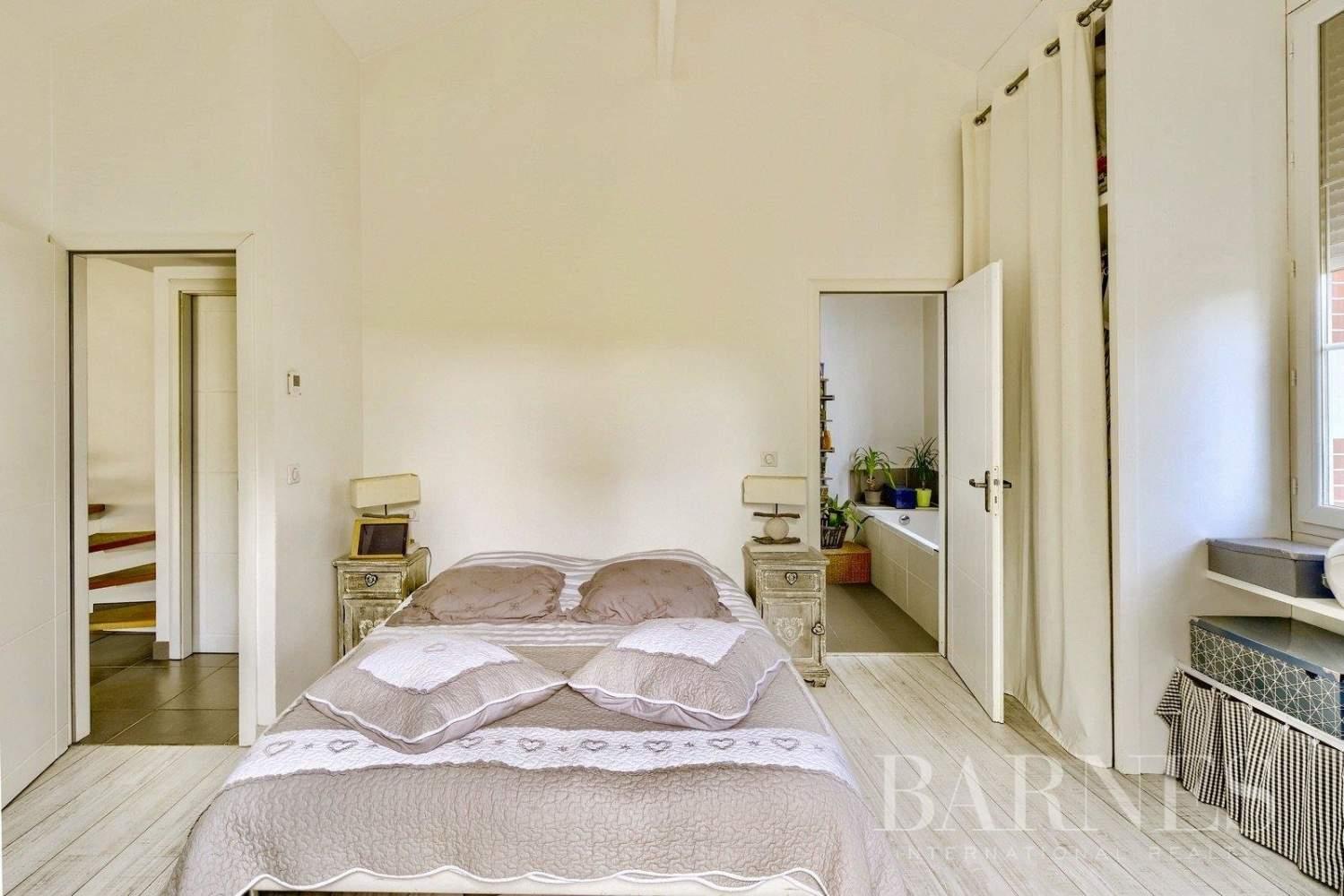 Arcachon  - Villa 5 Pièces 3 Chambres - picture 12