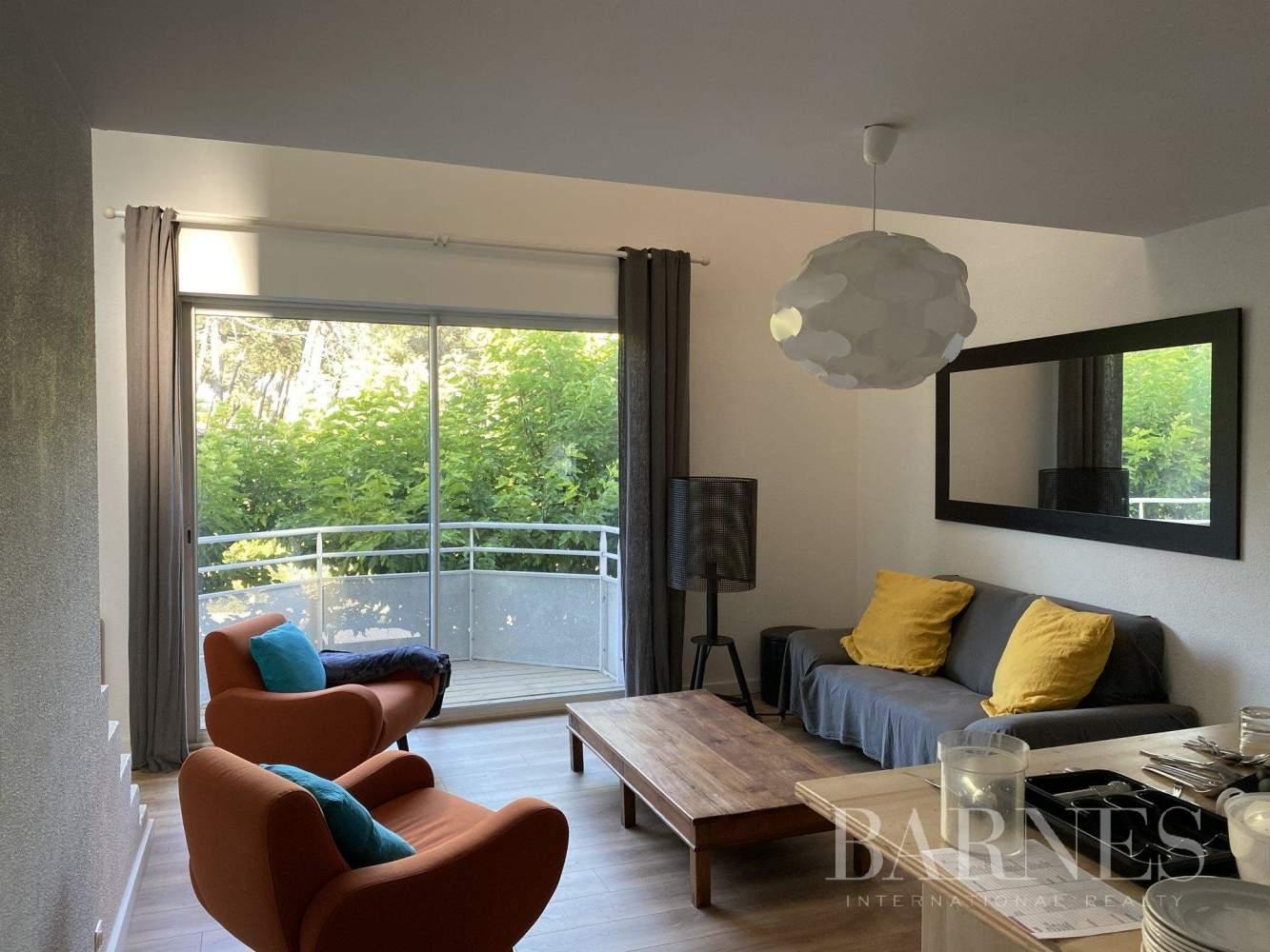 Cap-Ferret  - Appartement 3 Pièces 2 Chambres - picture 2