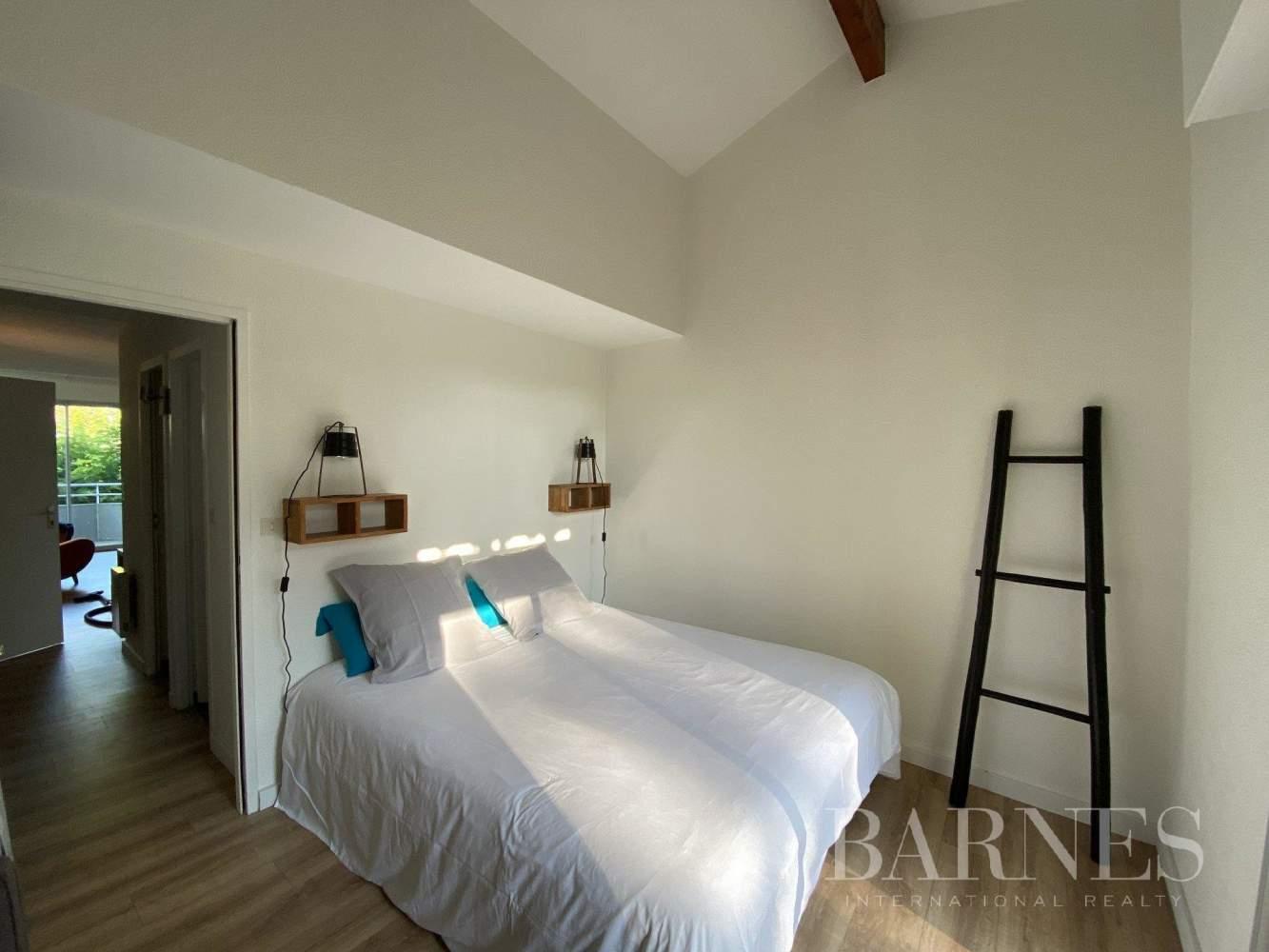Cap-Ferret  - Appartement 3 Pièces 2 Chambres - picture 3