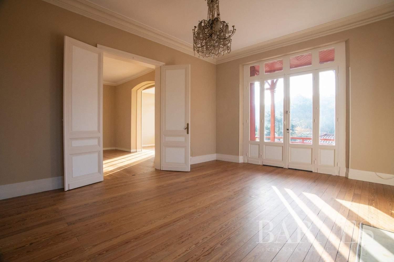 Arcachon  - Appartement 3 Pièces, 1 Chambre - picture 3