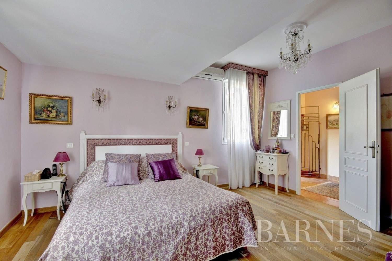 Arcachon  - Villa 9 Pièces 4 Chambres - picture 5