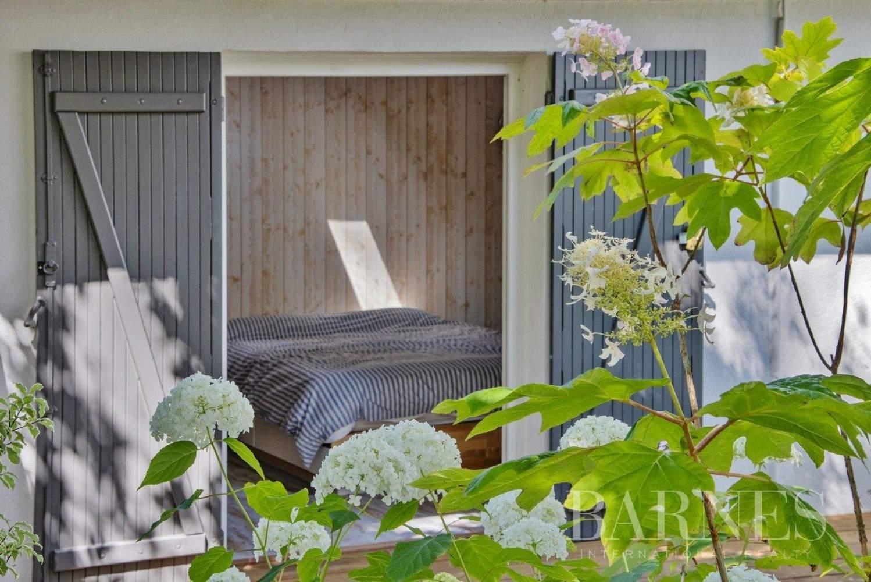 Pyla-sur-Mer  - Villa 6 Pièces 5 Chambres - picture 7