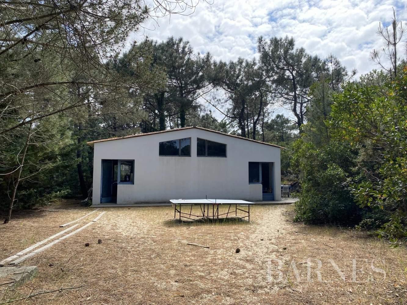 Cap-Ferret  - Villa  - picture 4