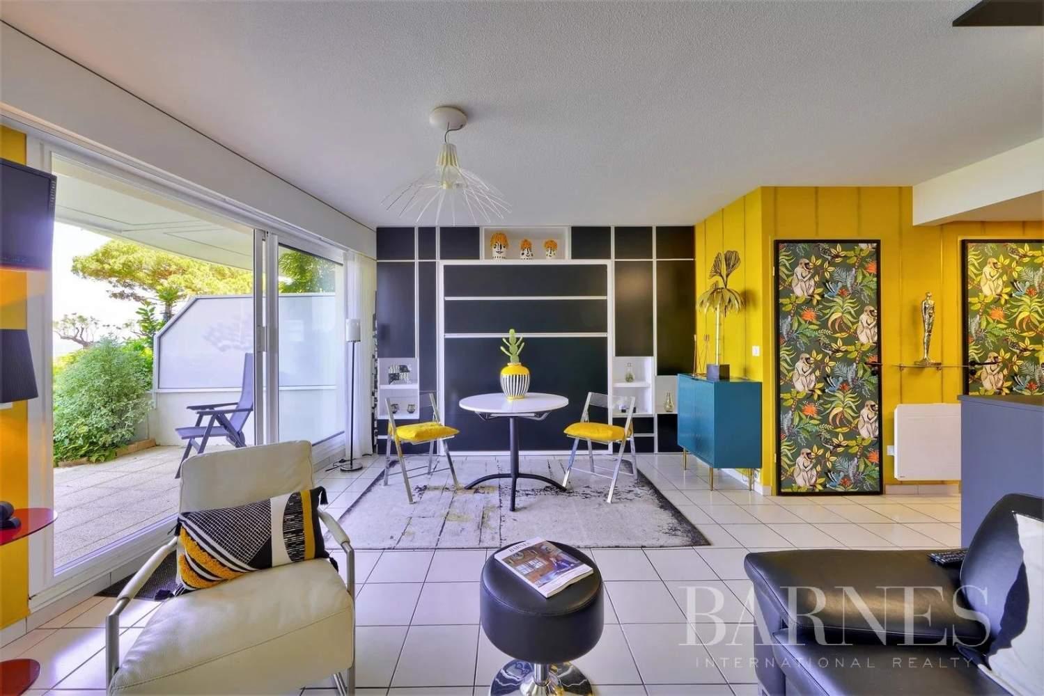 Arcachon  - Appartement 1 Pièce - picture 5