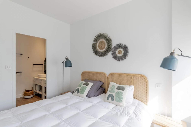 Arcachon  - Villa 5 Pièces 4 Chambres - picture 18