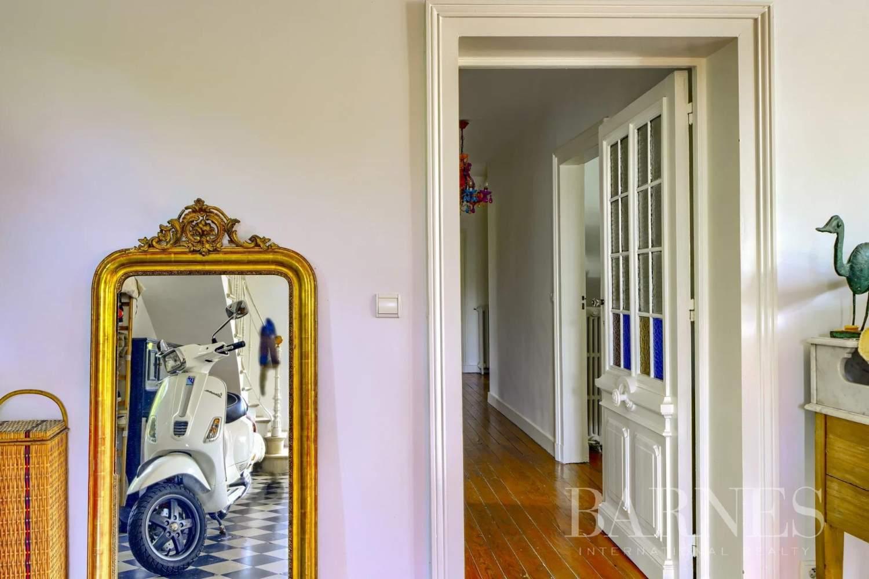 Arcachon  - Maison 14 Pièces - picture 10
