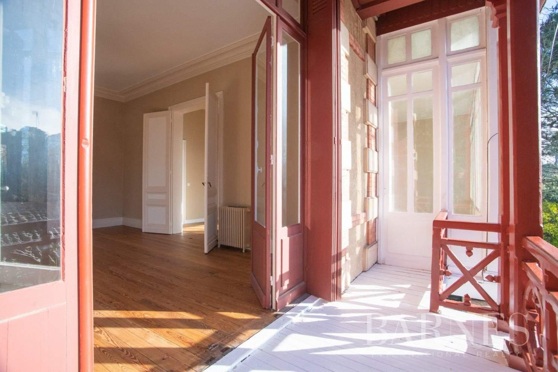 Arcachon  - Appartement 3 Pièces, 1 Chambre - picture 5