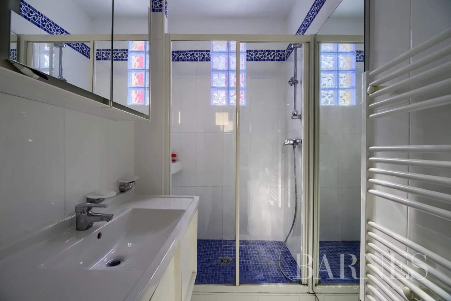 Arcachon  - Appartement 3 Pièces - picture 8