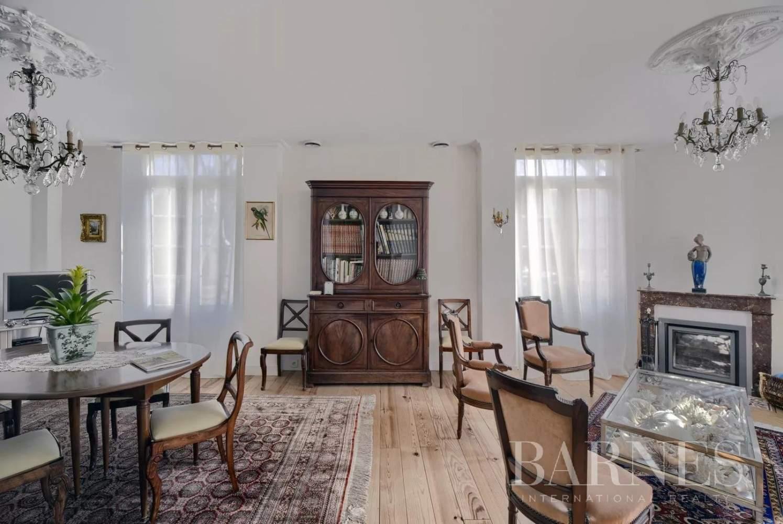 Arcachon  - Villa 7 Pièces 4 Chambres - picture 3