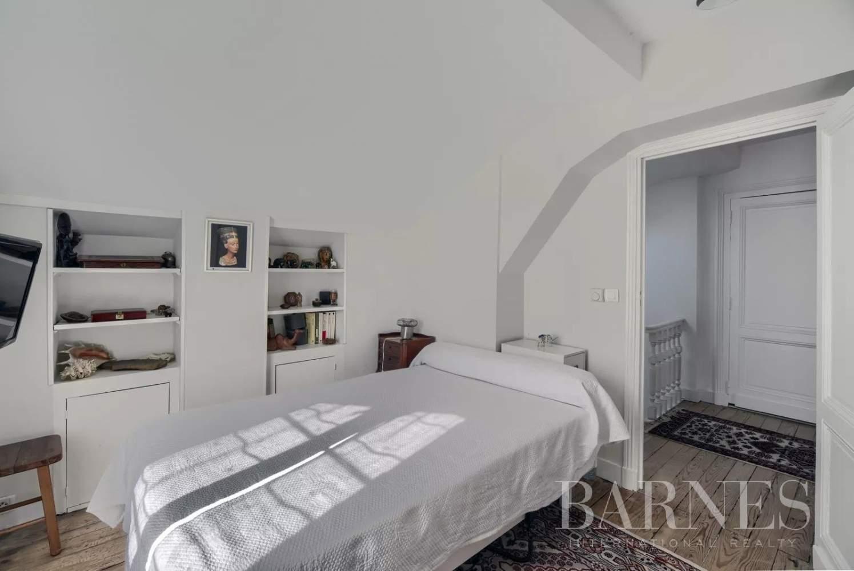 Arcachon  - Villa 7 Pièces 4 Chambres - picture 10