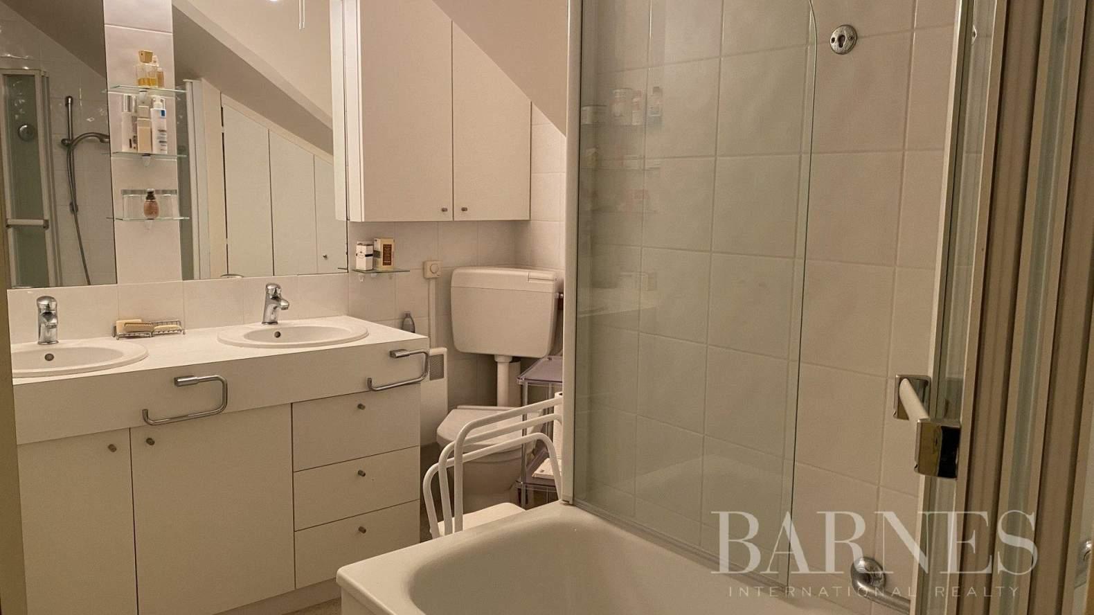 Cap-Ferret  - Appartement 4 Pièces 2 Chambres - picture 8