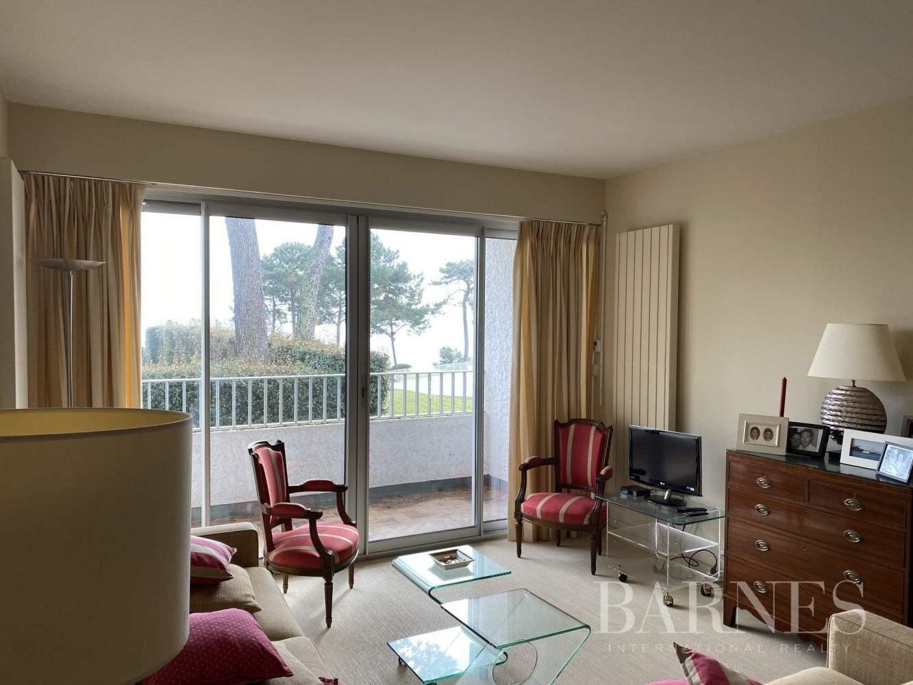 Cap-Ferret  - Appartement 4 Pièces 2 Chambres - picture 3