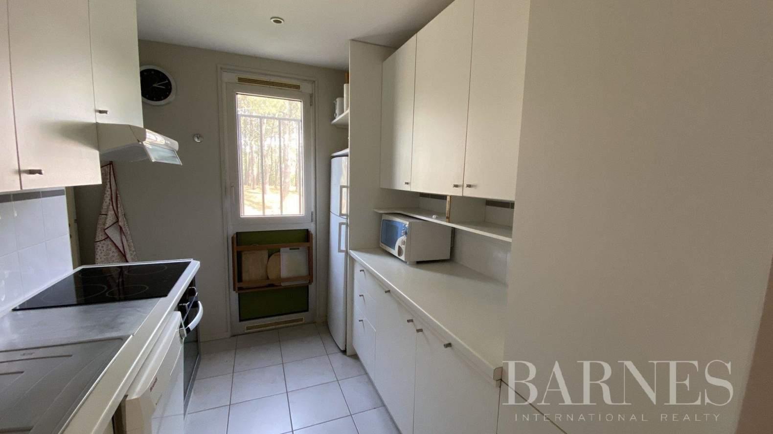 Cap-Ferret  - Appartement 4 Pièces 2 Chambres - picture 6