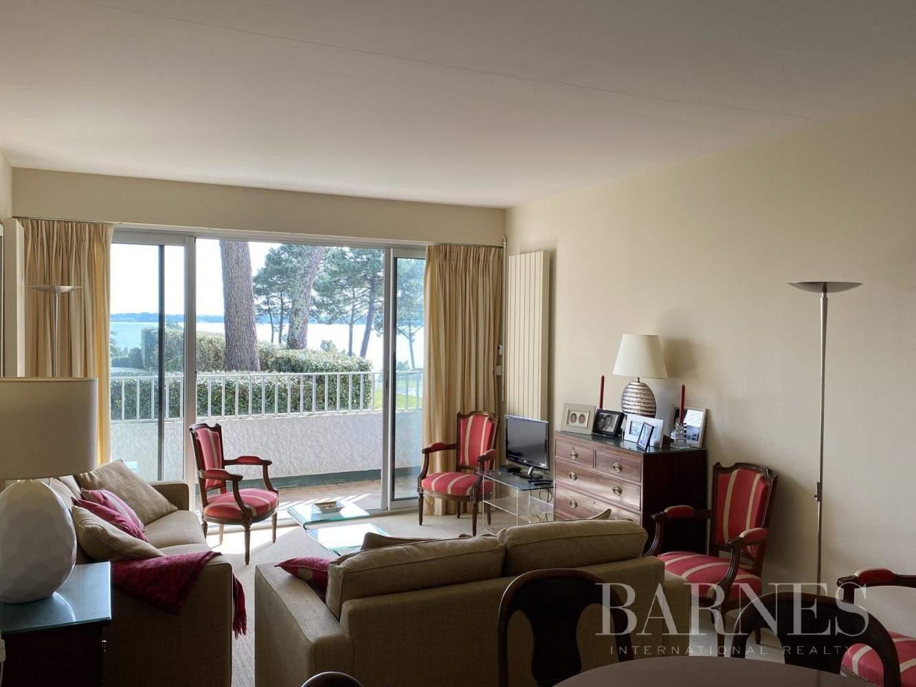 Cap-Ferret  - Appartement 4 Pièces 2 Chambres - picture 2
