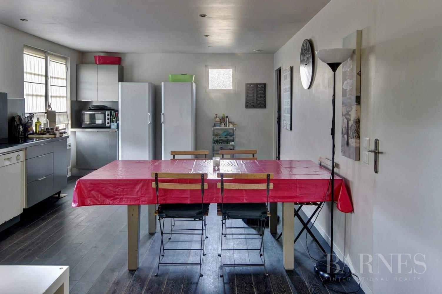 Lège-Cap-Ferret  - Villa 4 Pièces 3 Chambres - picture 4
