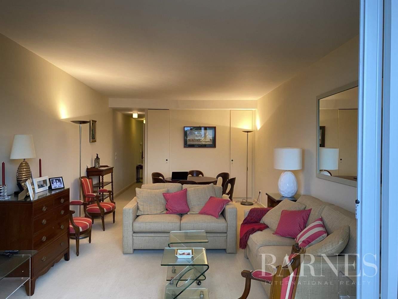 Cap-Ferret  - Appartement 4 Pièces 2 Chambres - picture 4