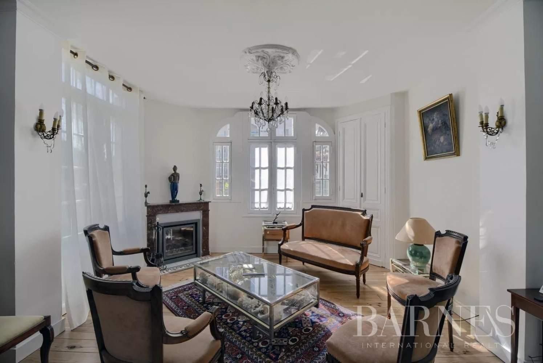 Arcachon  - Villa 7 Pièces 4 Chambres - picture 4