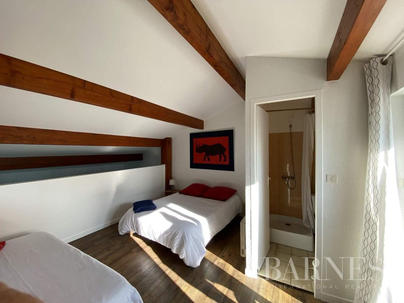 Cap-Ferret  - Appartement 3 Pièces 2 Chambres - picture 5