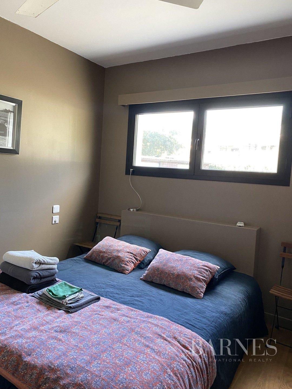 Cap-Ferret  - Villa 5 Pièces 4 Chambres - picture 7