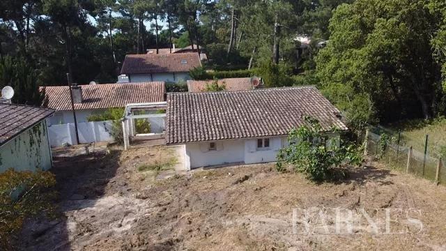 Pyla-sur-Mer  - Villa 4 Pièces - picture 15