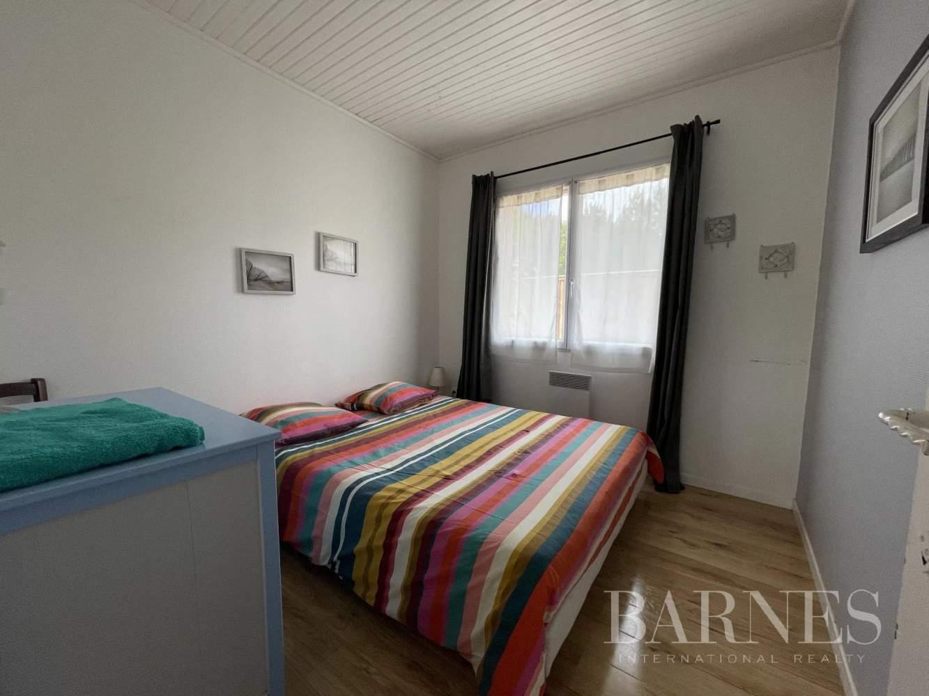 Cap-Ferret  - Villa 5 Pièces 3 Chambres - picture 3