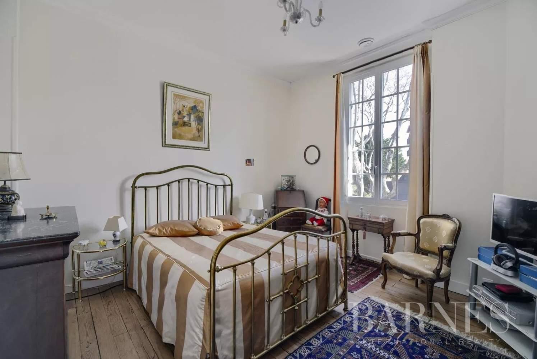 Arcachon  - Villa 7 Pièces 4 Chambres - picture 8