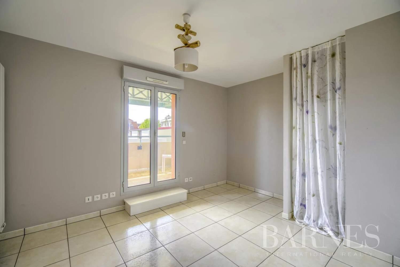 Arcachon  - Appartement 4 Pièces - picture 7