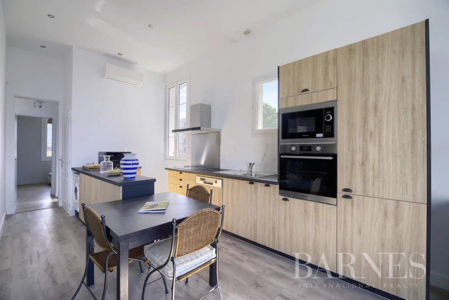 Arcachon  - Appartement 3 Pièces - picture 6