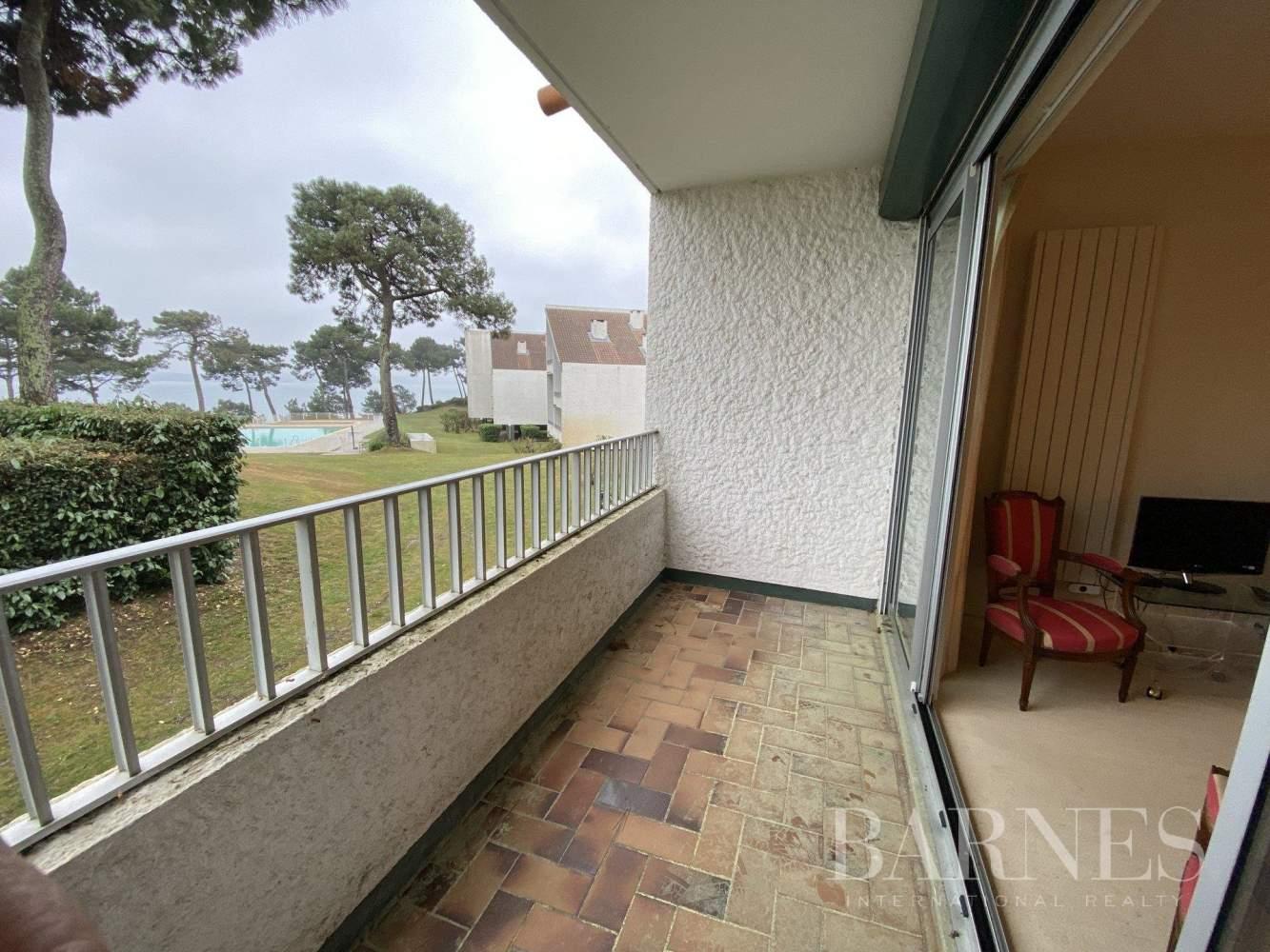 Cap-Ferret  - Appartement 4 Pièces 2 Chambres - picture 10