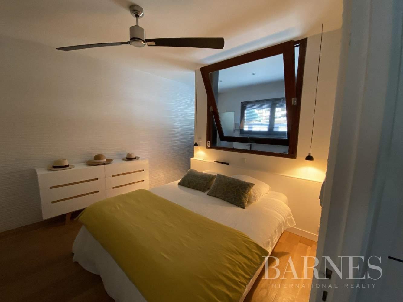 Cap-Ferret  - Villa 5 Pièces 4 Chambres - picture 6