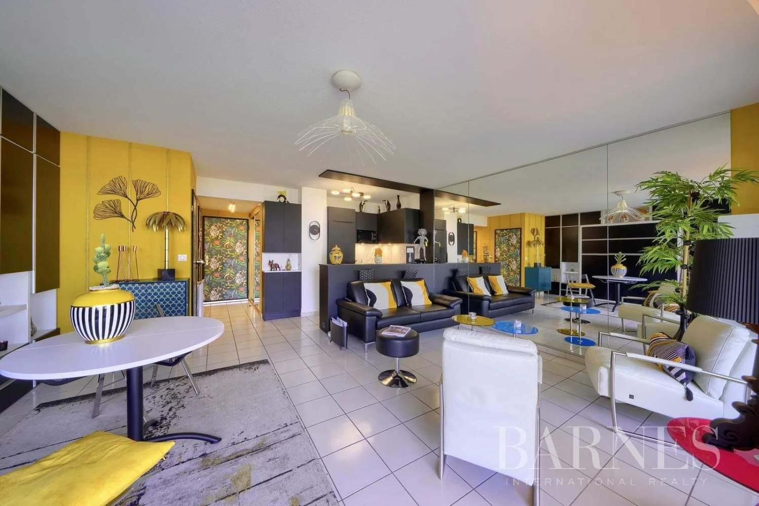 Arcachon  - Appartement 1 Pièce - picture 2